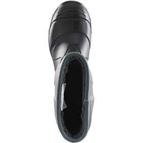 Viking Footwear Icefighter Botas, black/grey